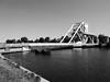 Pegasus Bridge by Nicolas -
