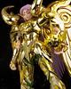 [Imagens] Mu de Áries Soul of Gold 20797696308_3ede0bfe34_t