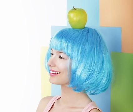 wig01