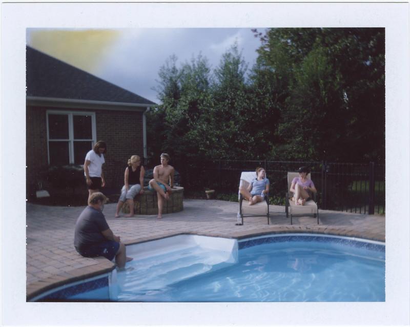 2015.08.29_ polaroid summer _lemon