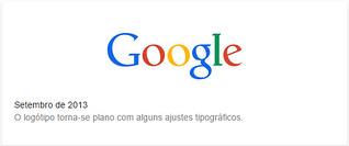 2013-google