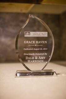 Grace_Haven-7