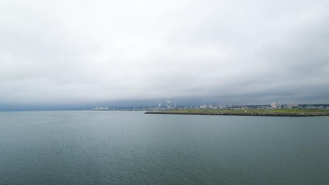 Hokkaido2015 day0 6
