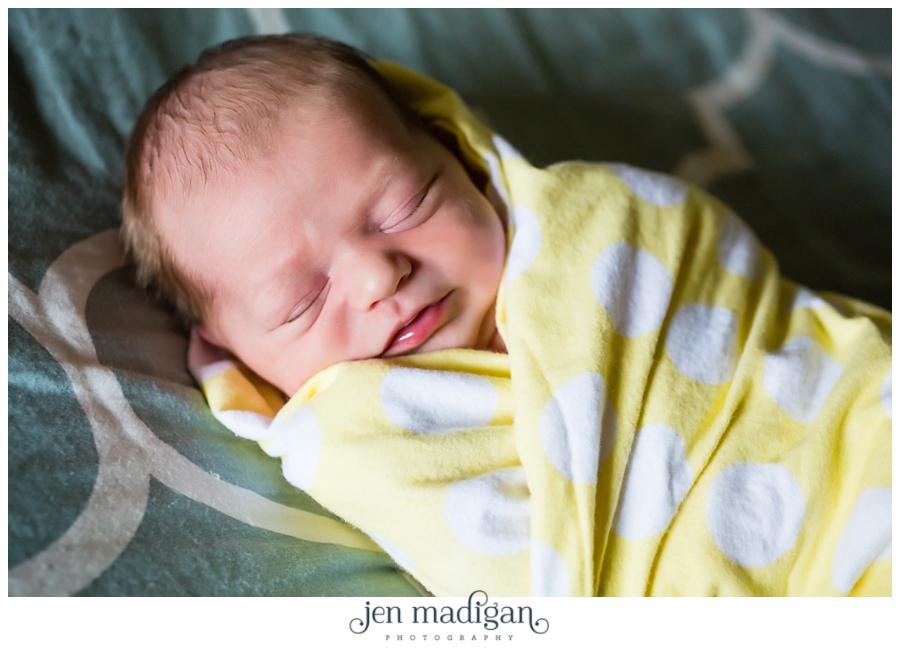 tate-newborn-59