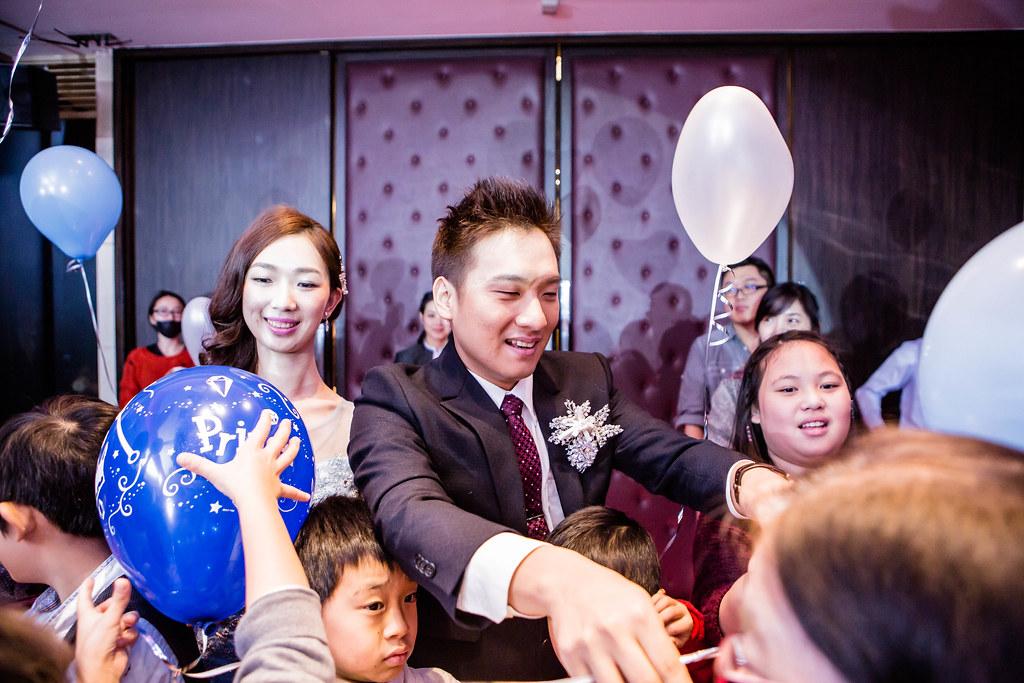 結婚婚宴精選116