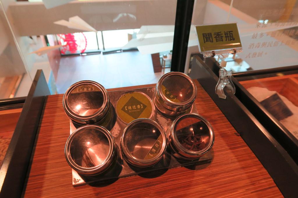 台南黑橋牌香腸博物館 (80)