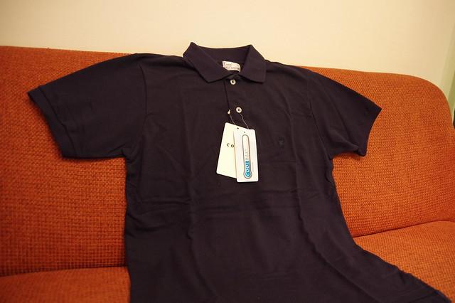 ファッション通販セール.com_382