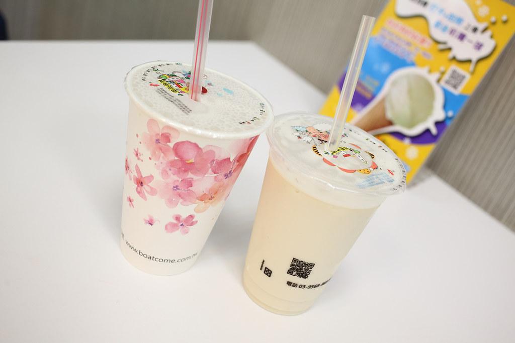 20150904-3羅東-船來芋冰雪淇淋 (12)