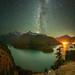 Diablo Lake (new edit) by CraigGoodwin2