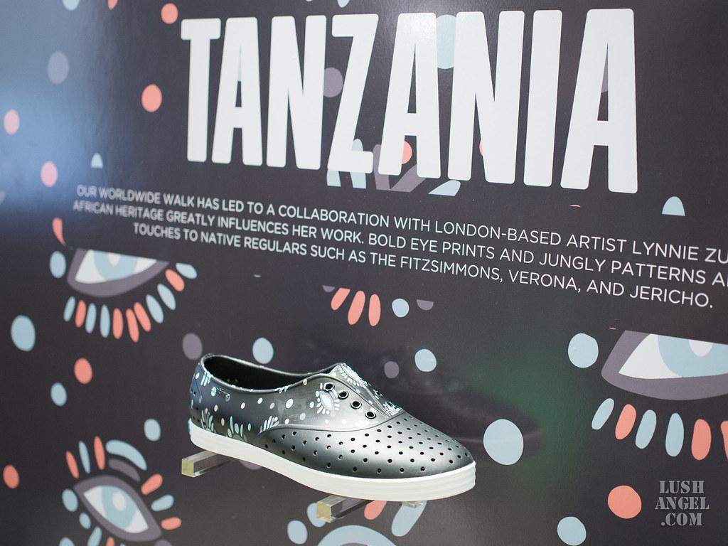 native-geographica-tanzania