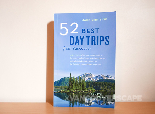 52 Best Day Trips from Vancouver-1