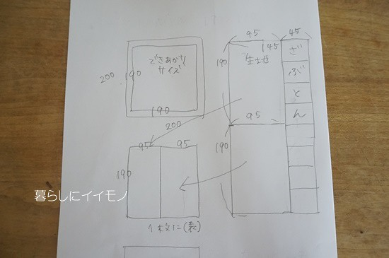 kotatsubuton026