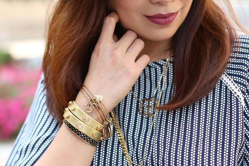 wine-lips-bracelets-monogram-necklace-6