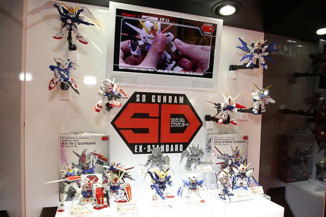 All Japan Model Hobby Show 2015 A1_072
