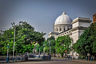 Kolkata General Post Office