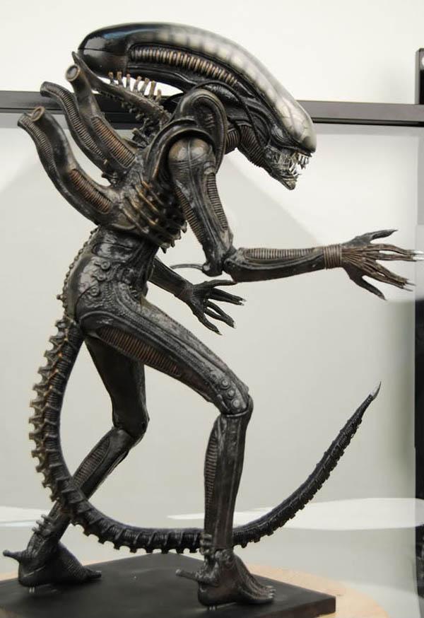 AliensAlien-1