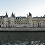 ภาพของ Palace of Justice.