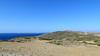 Kreta 2015 187