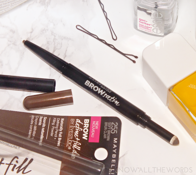 this that & other stuff maybelline define and fill brow (2)