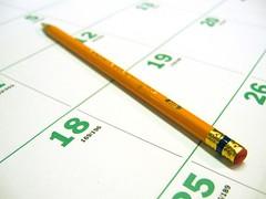 schedule_orig_full_sidebar