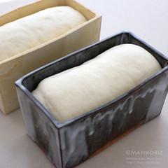 陶器のパン型 20151019-DSCF2241
