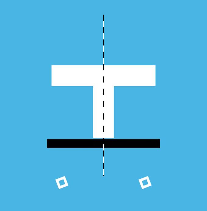 スクリーンショット 2015-10-15 22.36.19