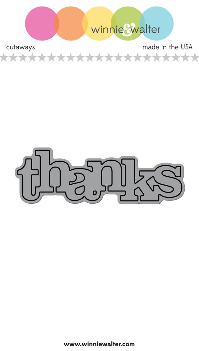 w&w_InAWord-Thanks_Cutaways-web-prv