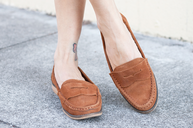 08-suede-loafers-fall-sf-style-fashion