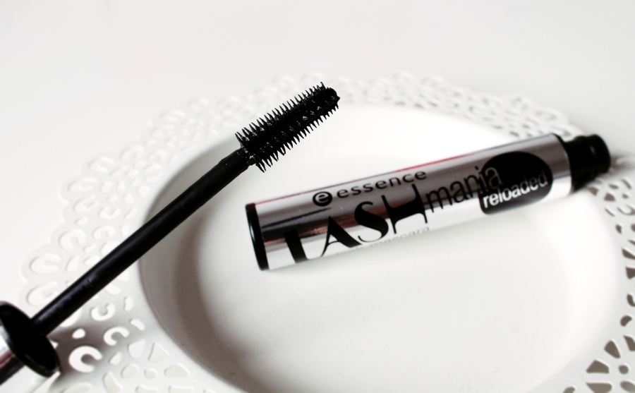 essence lash mania reloaded (5)