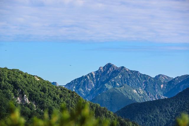 2014-08-02_00284_燕岳.jpg