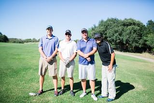 Arms_of_Hope_San_Antonio_Golf_2015-86