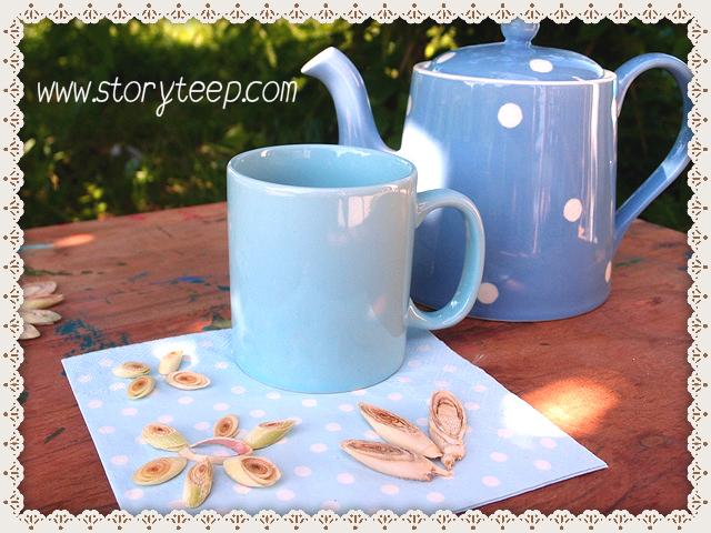 лечебный чай лемонграсс как лечиться лемонграссом как использовать лемонграссс