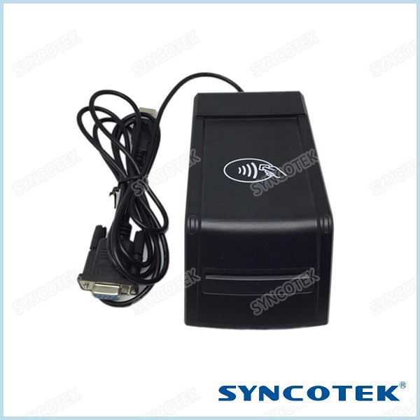syncotek-SC-600-card-reader-writer
