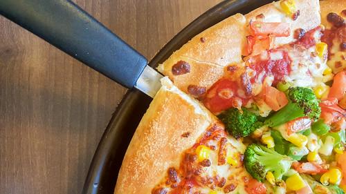 pizza 3-1