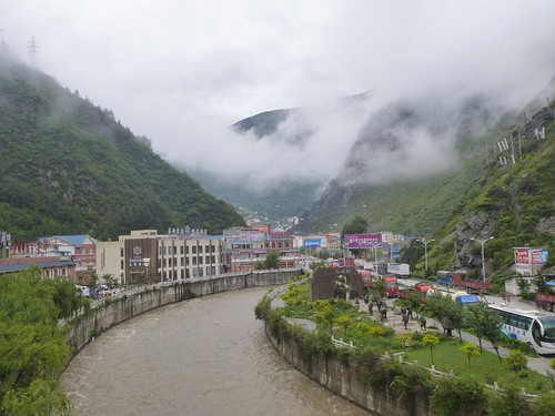 CH-Kangding-Chengdu-route (1)