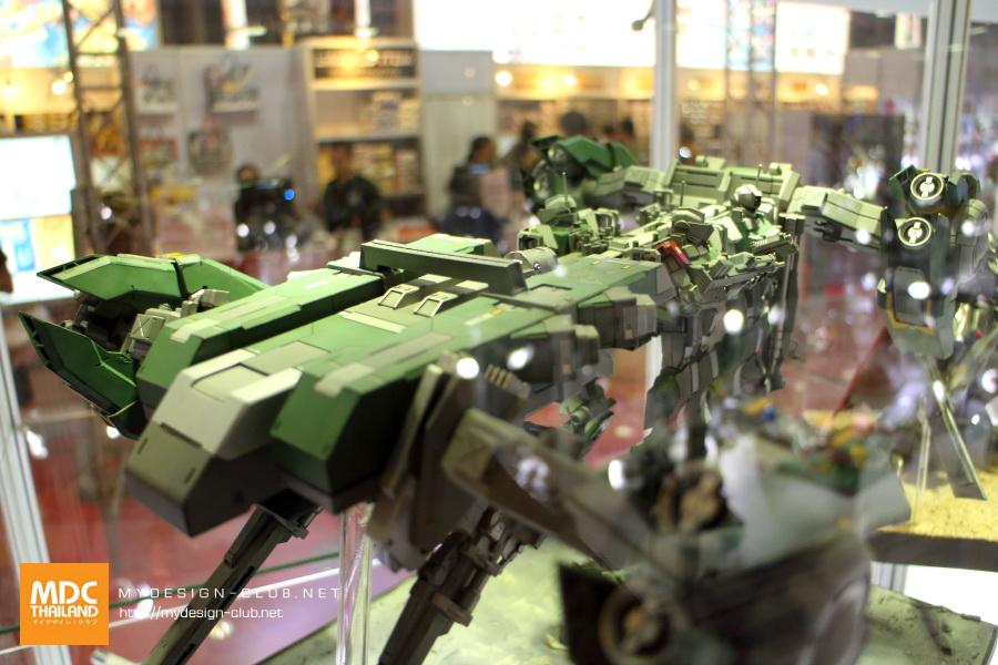 GBWC-THAI2015-140