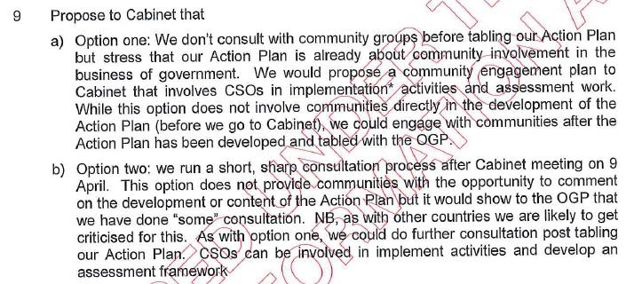SSC-OGP2014-consultation