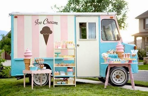 food-truck-icecream