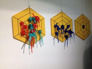 Nouveaux jeux & jouets IKEA