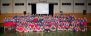 PRESENTACIO NBALZIRA 2015 2016-1057