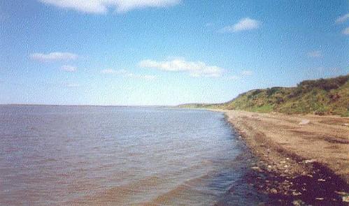 Onemon Gulf