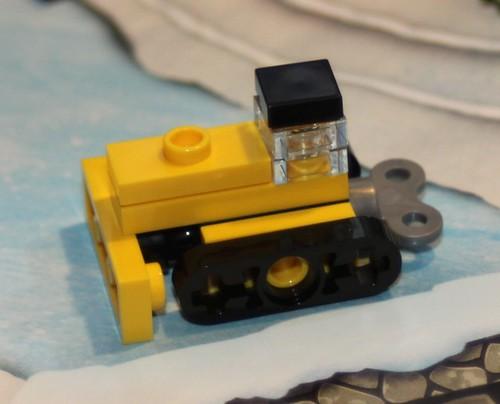60099_LEGO_Calendrier_Avent_J0603