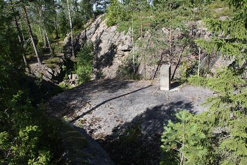 Ørje Lihammeren (11)