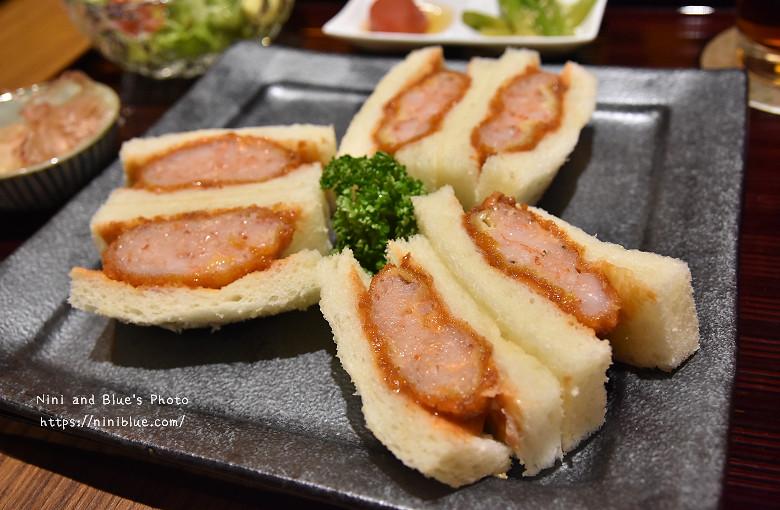 新光三越日本邁泉豬排18