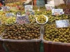 olive-stall