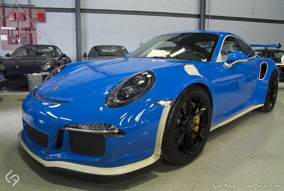 Lustr.Porsche911GT3RSCorrectionCoating (1)