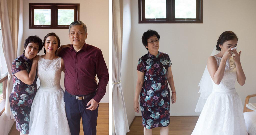 Jhen & Ke Xin-020