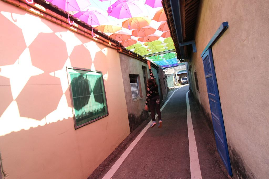 和美為愛撐傘 (3)