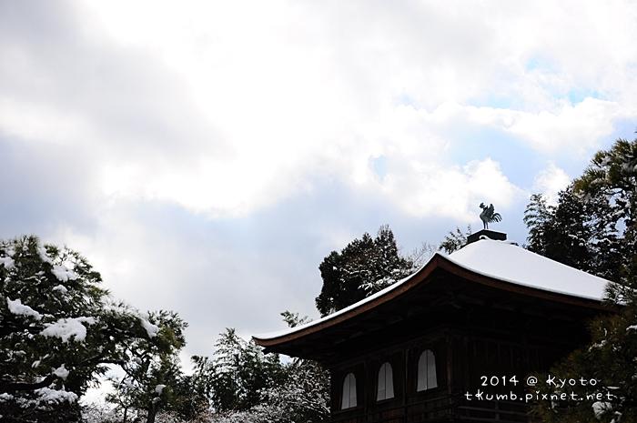 2014雪銀閣 (7).jpg