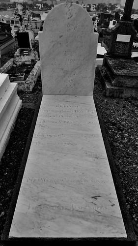 mypics stpierre stpierreandmiquelon stpierreetmiquelon france cemetery headstones gravestones tombstones